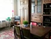 2 սենյականոց բնակարան Քաջազնունու փողոցում, 62մք