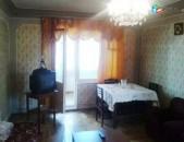 2 սենյականոց բնակարան Վարդանանց փողոցում, 67մք