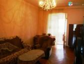 Վարձով 2 (ձևափոխած 3-ի) սենյականոց բնակարան Կոմիտասի պողոտայում, 70մք
