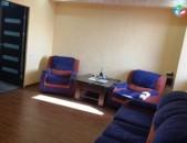 Օրավարձով 2 սենյականոց բնակարան Մաշտոցի պողոտայում, 60մք