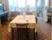 3 սենյականոց բնակարան Խորենացի փողոցում, 94քմ