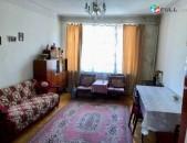 1 (ձևափոխած 2-ի) սենյականոց բնակարան Չարենցի փողոցում, 47մք