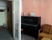 3 սենյականոց բնակարան Սարյան փողոցում, 88մք
