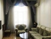 Վարձով 2 սենյականոց բնակարան Տիգրան Մեծի պողոտայում, 63մք
