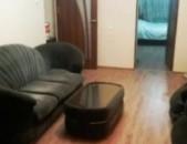 Օրավարձով 3 սենյականոց բնակարան Զաքյան փողոցում, 76մք