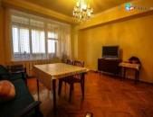 3 սենյականոց բնակարան Նար–Դոսի փողոցում, 88մք