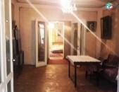 3 սենյականոց բնակարան Սարյան փողոցում, 85.5մք