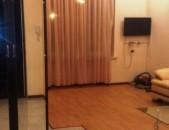 Վարձով 2 սենյականոց բնակարան Կասյան փողոցում, 40մք