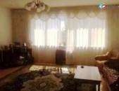 2 սենյականոց բնակարան Մամիկոնյանց փողոցում, 74մք