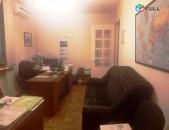 1 սենյականոց բնակարան Բաղրամյանի պողոտայում, 30քմ