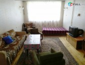 1 (ձևափոխած 2-ի) սենյականոց բնակարան Ա. Խաչատրյանի փողոցում, 46մք