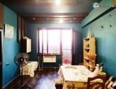 2 սենյականոց բնակարան Արգիշտի փողոցում (Գլենդել Հիլզ), 54քմ