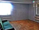 2 սենյականոց բնակարան Դավիթաշեն առաջին թաղամասում, 62.5քմ
