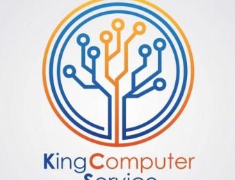 King Computer Service Համակարգիչների նորոգում 24 ժամ