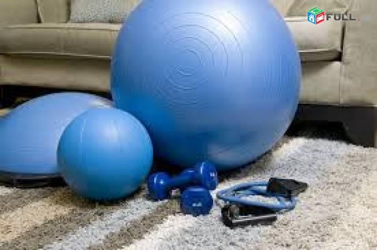 Fitness kananc hamar(Naev Online)