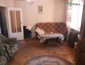 ԱՎԱՆ. 1-2 սեն. Բնակարան Ավան, Իսահակյան թաղամաս,171 դպրոցի մոտ, ԵԴՍԿ, 54մ2