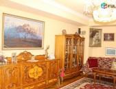 Փոքր Կենտրոն, Վերանորոգված 3 սենյականոց բնակարան Կոդ 5+33613