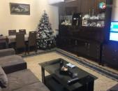 Փոքր Կենտրոն Սարյան 4ս վաճառք / Poqr Kentron Saryan 4s vacharqi bnakaran