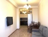 Փոքր Կենտրոն, Նորակառույց շենք, կապիտալ վերանորոգված բնակարան Կոդ՝ 2+31796