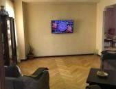 2 սենյականոց բնակարան Արաբկիրում, 68 ք.մ., 4/9 հարկ, եվրովերանորոգված