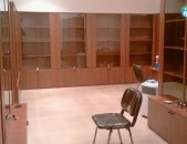 Գրասենյակին տարածք Փոքր Կենտրոնում ԿՈԴ 1166