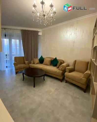 Norakaruyc / Davitashen / Deluxe / Luxury / 2Room / Luxe Apartment