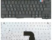 SMART LABS: Keyboard клавиатура Sony VGN-S150P VGN-S170 VGN-S260 VGN-S270P VGN-S