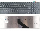SMART LABS: Keyboard клавиатура Acer 5830 V3 E1 Նոր և օգտագործված