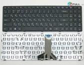SMART LABS: Keyboard клавиатура Lenovo Ideapad 100-15IBD նոր և օգտագործված