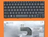 SMART LABS: Keyboard клавиатура Dell Inspiron Mini 1012 1018 նոր և օգտագործված