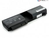 Smart labs: battery akumuliator martkoc HP tx1000 tx2000 original