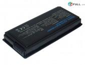 SMART LABS: Battery akumuliator martkoc Asus F5 X50 X59