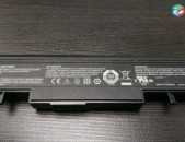 SMART LABS: Battery akumuliator martkoc DNS PCA55 օգտագործված օրիգինալ