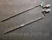 SMART LABS: Petli петли pedli Lenovo IBM A30 A31