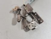 SMART LABS: Petli петли pedli HP G70 CQ70