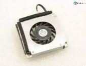 SMART LABS: Cooler Vintiliator Cooling Fan ASUS M3000