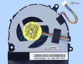 Smart labs: cooler vintiliator cooling fan DNS A15 SERIA ASUS U41