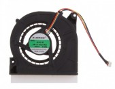 SMART LABS: Cooler Vintiliator Cooling Fan Lenovo IdeaPad Y510