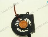 SMART LABS: Cooler Vintiliator Cooling Fan SAMSUNG N127 N130 N140