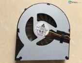 SMART LABS: Cooler Vintiliator Cooling Fan Acer Aspire 7551 7741 7752