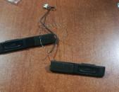Smart labs: speaker dinamik Динамик ASUS K45D