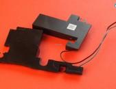 Smart labs: speaker dinamik Динамик Lenovo g500s