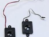 SMART LABS: speaker dinamik Acer Aspire 5516 5532 E525 E625 5732