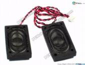 SMART LABS: speaker dinamik Fujitsu Siemens Amilo V5535 V5515 PA2548