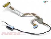 SMART LABS: Shleyf screen cable DELL INSPIRON 6400 E1505 1501 Vostro 1000