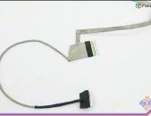 Smart labs: shleyf screen cable fujitsu ah530 a530 AH512 A512