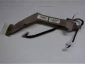 SMART LABS: Shleyf screen cable Fujitsu N3530 N3410 N3510