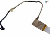 SMART LABS: Shleyf screen cable Casper H36