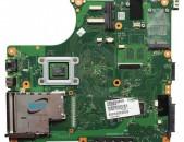 SMART LABS: Materinka motherboard mayr plata Toshiba L300 L305 pahestamas