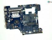 Smart labs: motherboard mayrplata LENOVO G585 G485
